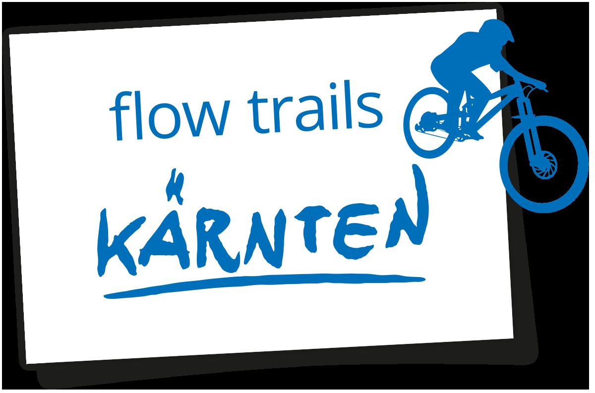 Flow Trails Kärnten