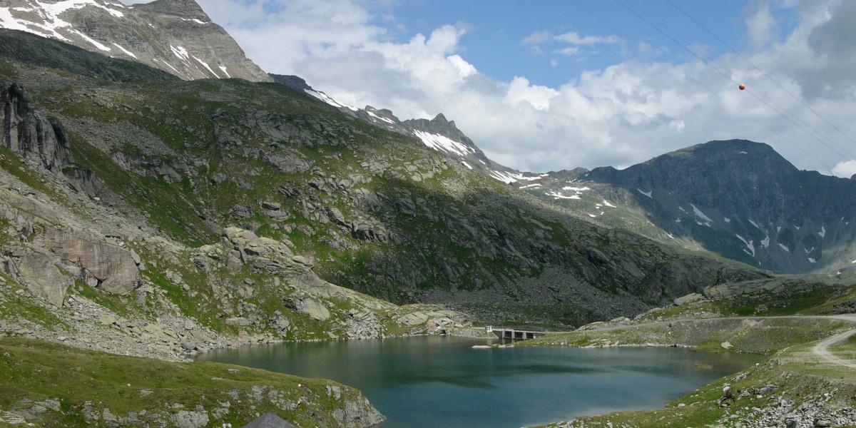 Höhen-Genuss & Gipfelblicke – besonders bequem und eindrucksvoll mit Kärntens Sommerbergbahnen