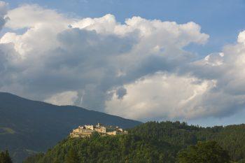 Burg Landskron | Foto: Region Villach