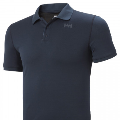 HH_Lifa_Active_Solen_Polo_49350_597