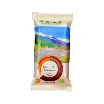 Innobar Kaffee Mandel innosnack 1500x1500