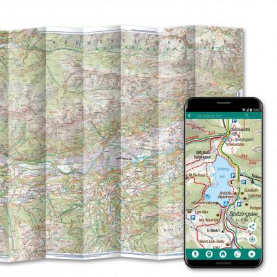 Karte+App_RGB