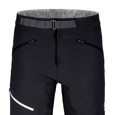 MERINO-SHIELD-LT-BRENTA-SHORTS-M-62345-black-raven-WebRes