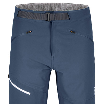 MERINO-SHIELD-LT-BRENTA-SHORTS-M-62345-blue-lake-WebRes