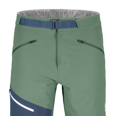 MERINO-SHIELD-LT-BRENTA-SHORTS-M-62345-green-forest-WebRes