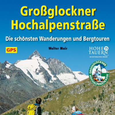 Rother-GroßglocknerHochalpenstrasse3763331824_2