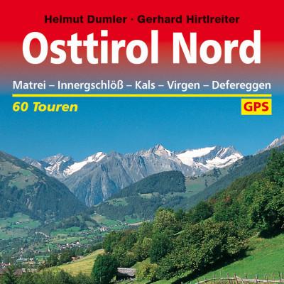 Rother-Osttirol-Nord-3763340998_2