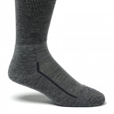 alp-plus-dark-gray