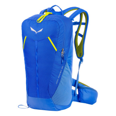 Salewa - MTN Trainer 25L - ideal für den Klettersteig