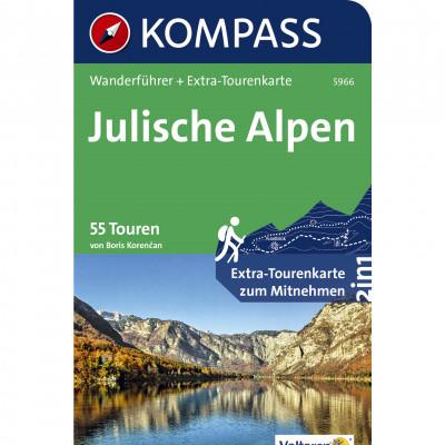 _d1740_kompass_karte_nr_5966_julische_alpen_-_55_touren_2119522_375919