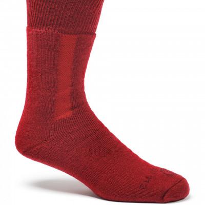 trek-red