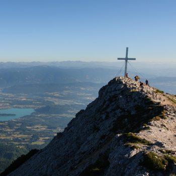 66 Herbst-Urlaubsideen in Kärnten