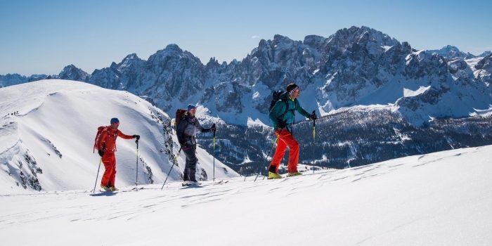 Ausprobiert: Produktnews fürs Skitourengehen
