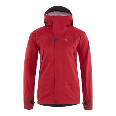 10614W82_Allgr_n 2.0 Jacket W_s_Burnt Russet_001