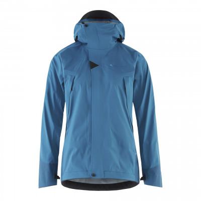 10614W82_Allgrön 2.0 Jacket W's_Blue Sapphire_001
