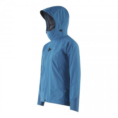 10614W82_Allgrön 2.0 Jacket W's_Blue Sapphire_002