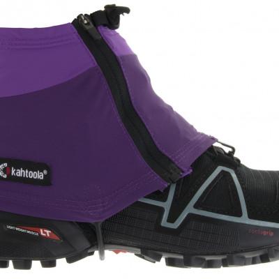KAHTOOLA_INSTA_Gaiter_low_purple