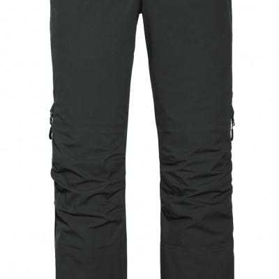 TATONKA_Tores-Ws-RECCO-Pants_dark-black