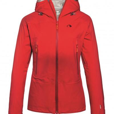 TATONKA_Zenja-Ws-RECCO-Jacket_orange-red