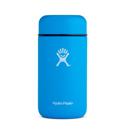 hydro-flask-stainless-steel-vacuum-insulated-18-oz-food-flask-pacific