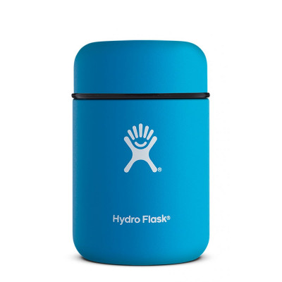 hydro-flask-stainless-steel-vacuum-insulated-food-flask-12-oz-pacific