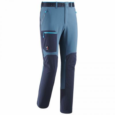 miv8134-8611-pantalon-coupe-vent-homme-bleu-trilogy-one-cordura-pant-m_2