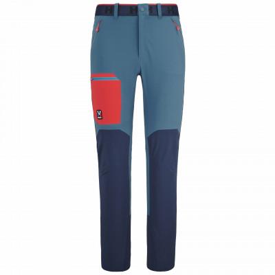 miv8134-8729-pantalon-coupe-vent-homme-bleu-trilogy-one-cordura-pant-m_2
