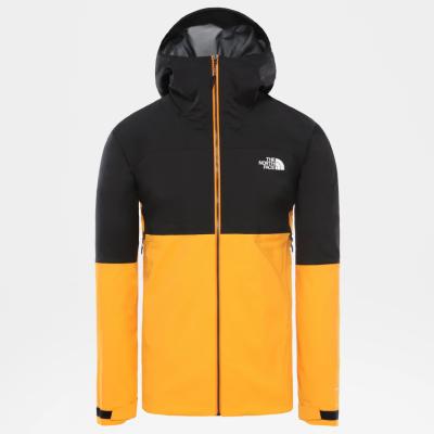 schwarz-orange_1
