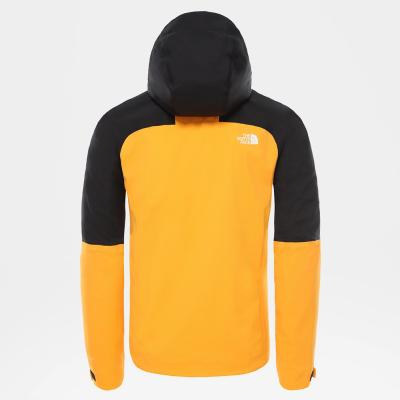 schwarz-orange_2