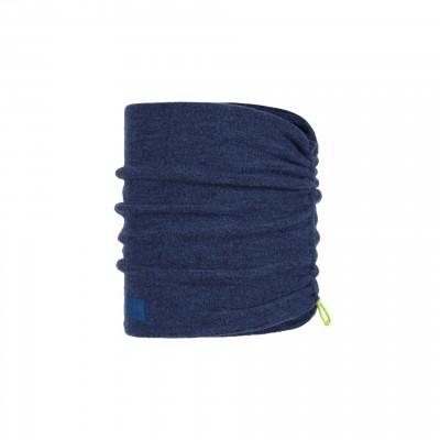 Merino Wool Fleece Nackenwärmer