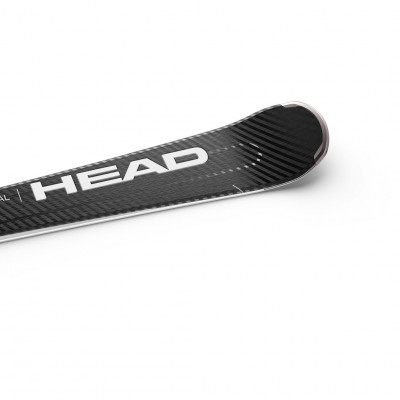 Head_Supershape e-Original front