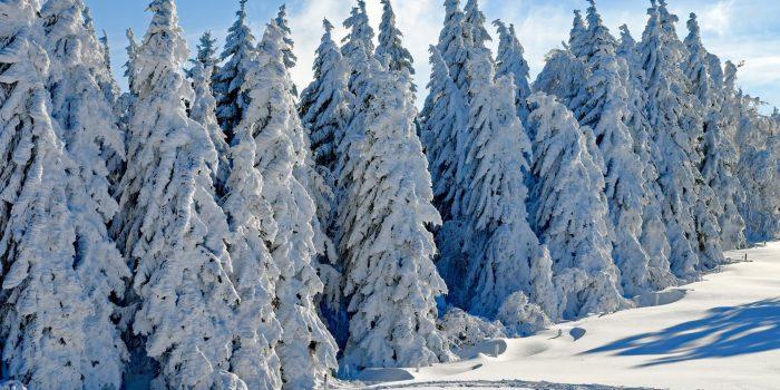 Neue Winter-Outdoor-Produkte im Alpe Adria Magazin