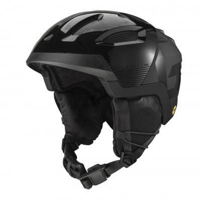 RYFT - FULL BLACK MATTE - 32039-32040-32041