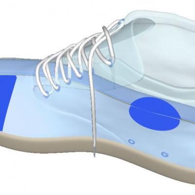 Schuhe_rechteckigePatches