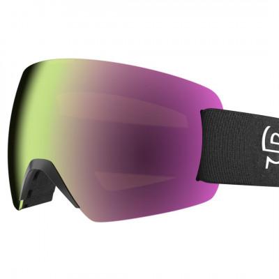e600_75_9100_black_matt_light_vario_purple_mirror