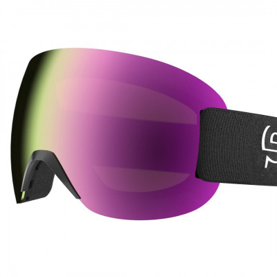 e601_75_9100_black_matt_light_vario_purple_mirror