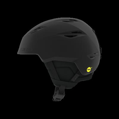 giro-grid-mips-snow-helmet-matte-black-side