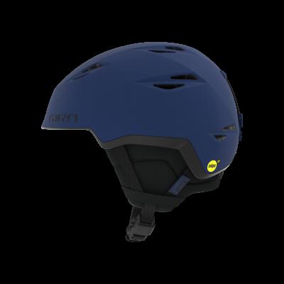 giro-grid-mips-snow-helmet-matte-midnight-side