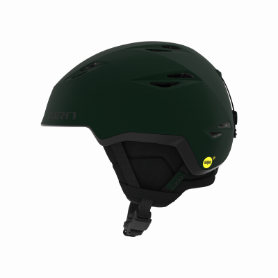 giro-grid-mips-snow-helmet-matte-well-green-side
