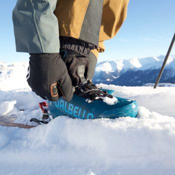 Ausprobiert: Winter-Produkt-Highlights
