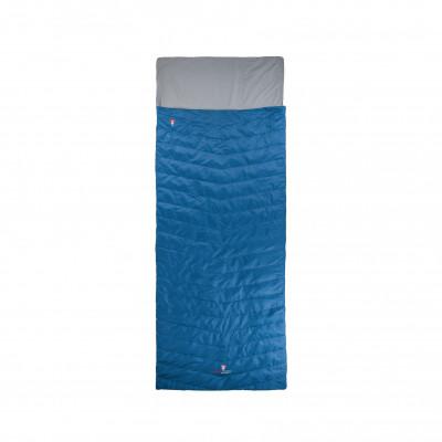 1_gruezi-bag-schlafsack-biopod-wolle-almhuette-9400-amain