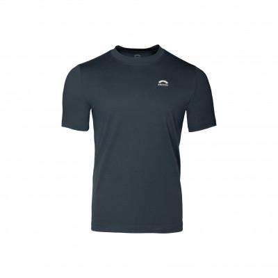 6040 Infinito Villach Shirt_indigo_RGB_skinfit_PR Print