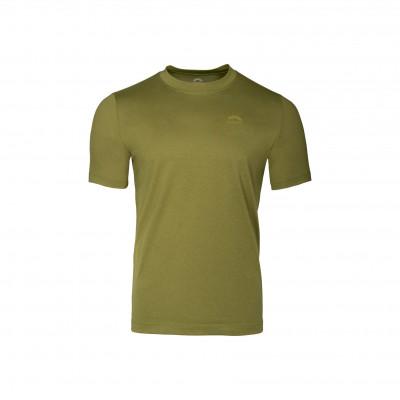 6040 Infinito Villach Shirt_senape_RGB_skinfit_PR Print