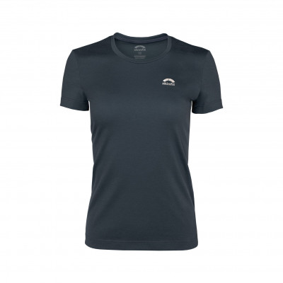 6041 Infinito Villach Damen T-Shirt_indigo_RGB_skinfit_PR Print
