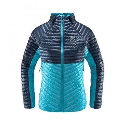 Haglöfs_L.I.M Mimic Jacket Women_6049394N5_S21_2_210.00EUR
