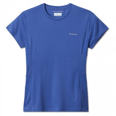 COLUMBIA_WOMENS M Zero Ice Cirro-Cool™ SS Shirt_1933823_49.99EUR