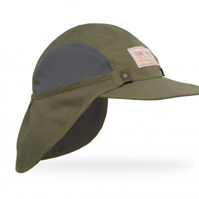 adventure-mesh-cap-chaparral-ss20-HR