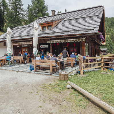 00000031710_Huettenkult-Geigerhuette_Region-Villach-Tourismus-GmbH_infrastil-