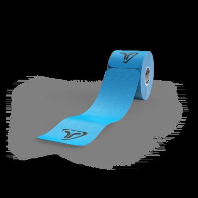 Athlete-Tape-Blue-2
