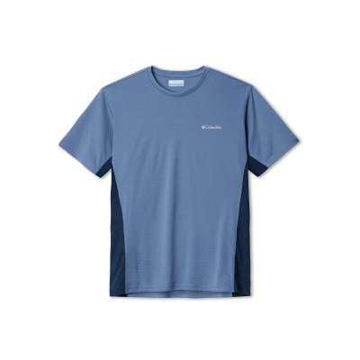 COLUMBIA_MENS Zero Ice Cirro-Cool™ SS Shirt_1931292_49.99EUR